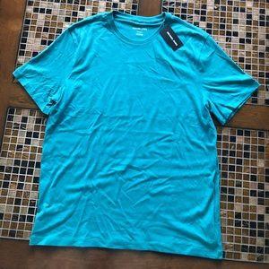Michael Kors Tee Shirt Large NWT